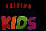 Raising Empowered Kids
